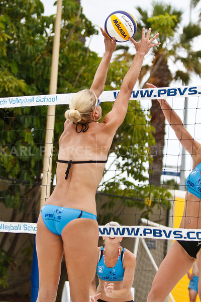 PBVS-Tournament3-Finals-3500