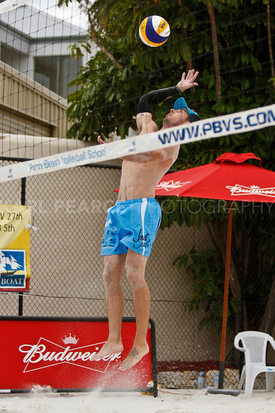 PBVS-Tournament3-Finals-4427