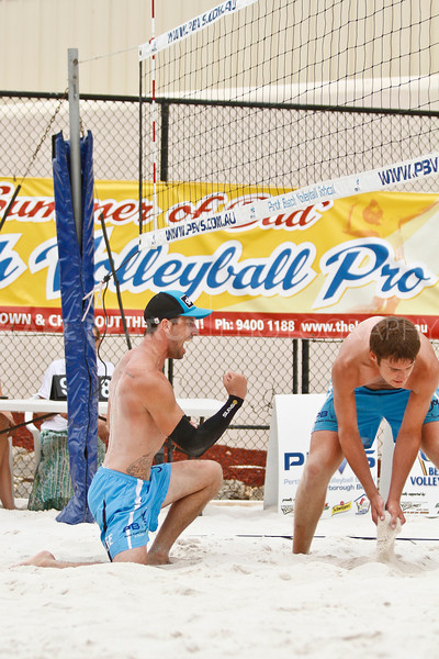 PBVS-Tournament3-Finals-4308