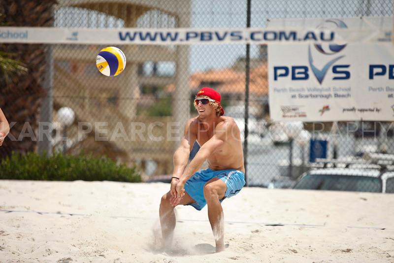 PBVS-Tournament3-Finals-0808
