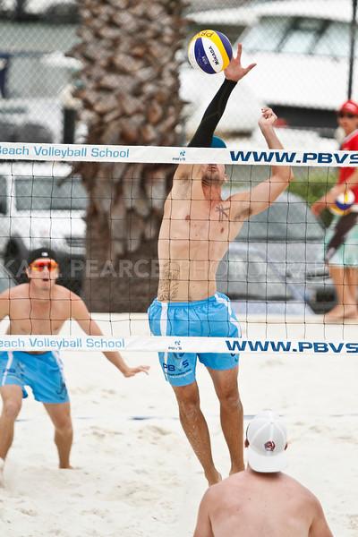 PBVS-Tournament3-Finals-3890