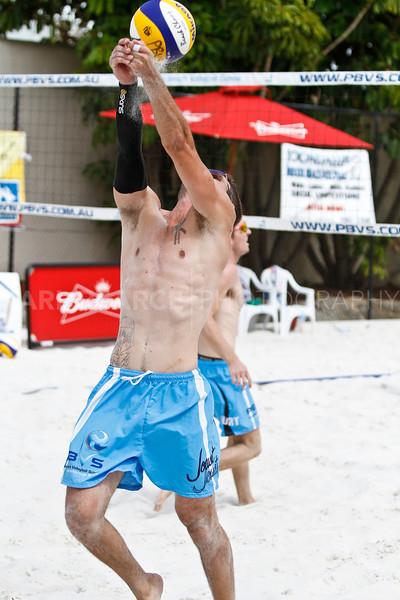 PBVS-Tournament3-Finals-2917