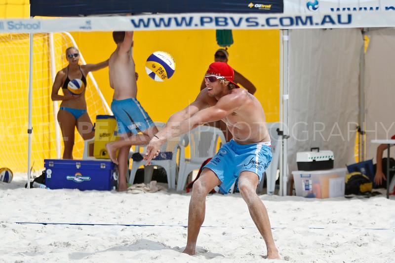 PBVS-Tournament3-Finals-3068