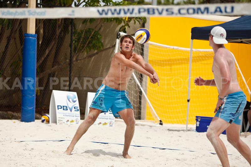 PBVS-Tournament3-Finals-2134