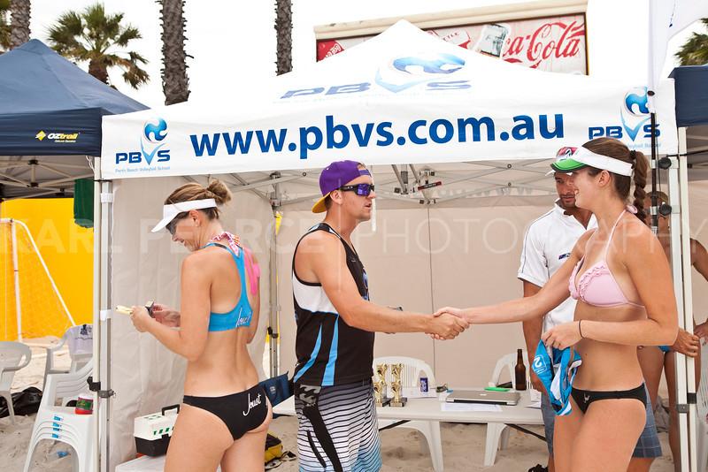 PBVS-Tournament3-Finals-3798