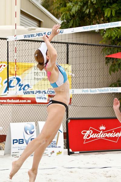 PBVS-Tournament3-Finals-3428
