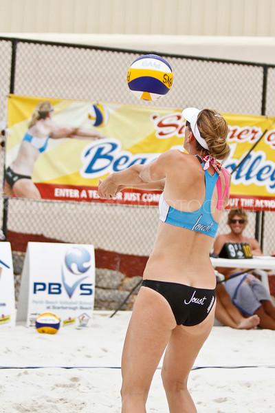 PBVS-Tournament3-Finals-3540