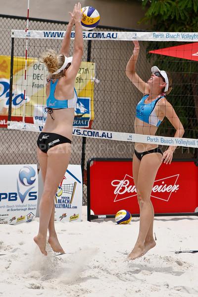 PBVS-Tournament3-Finals-1450