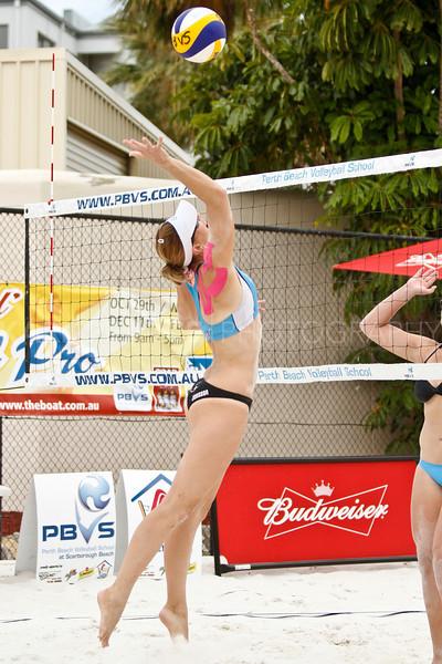 PBVS-Tournament3-Finals-3429