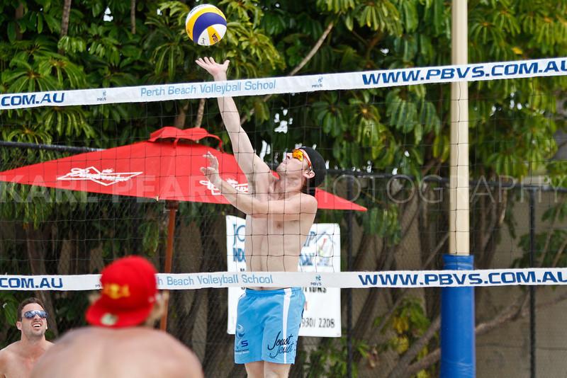 PBVS-Tournament3-Finals-2926