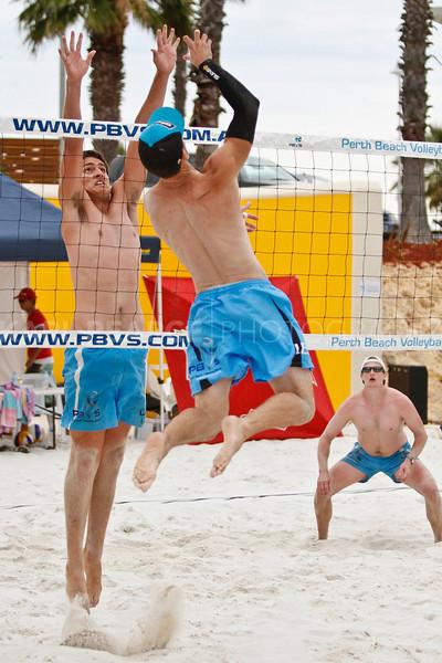 PBVS-Tournament3-Finals-4561