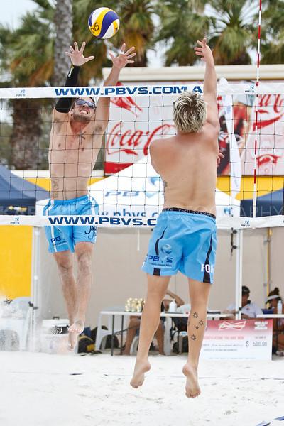 PBVS-Tournament3-Finals-2547