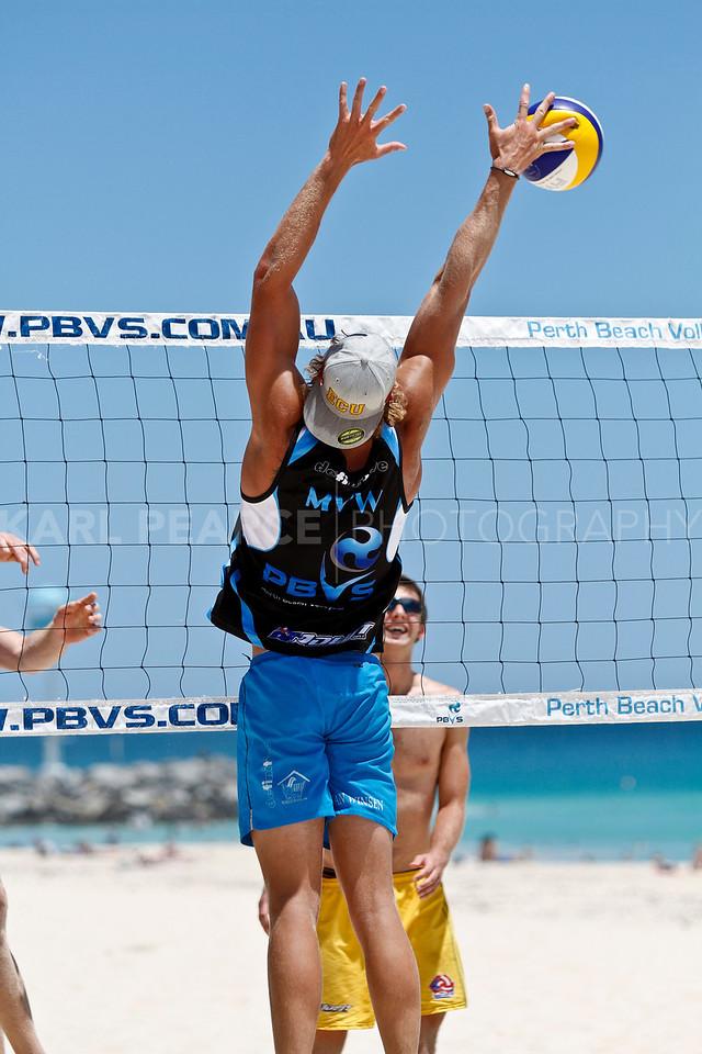 PBVS-Tournament3-Playoffs-2227