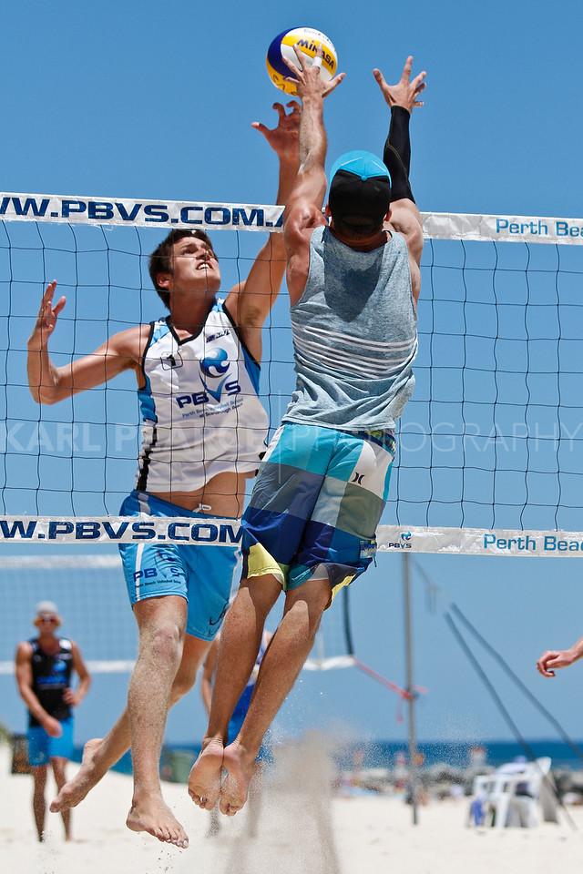 PBVS-Tournament3-Playoffs-2123