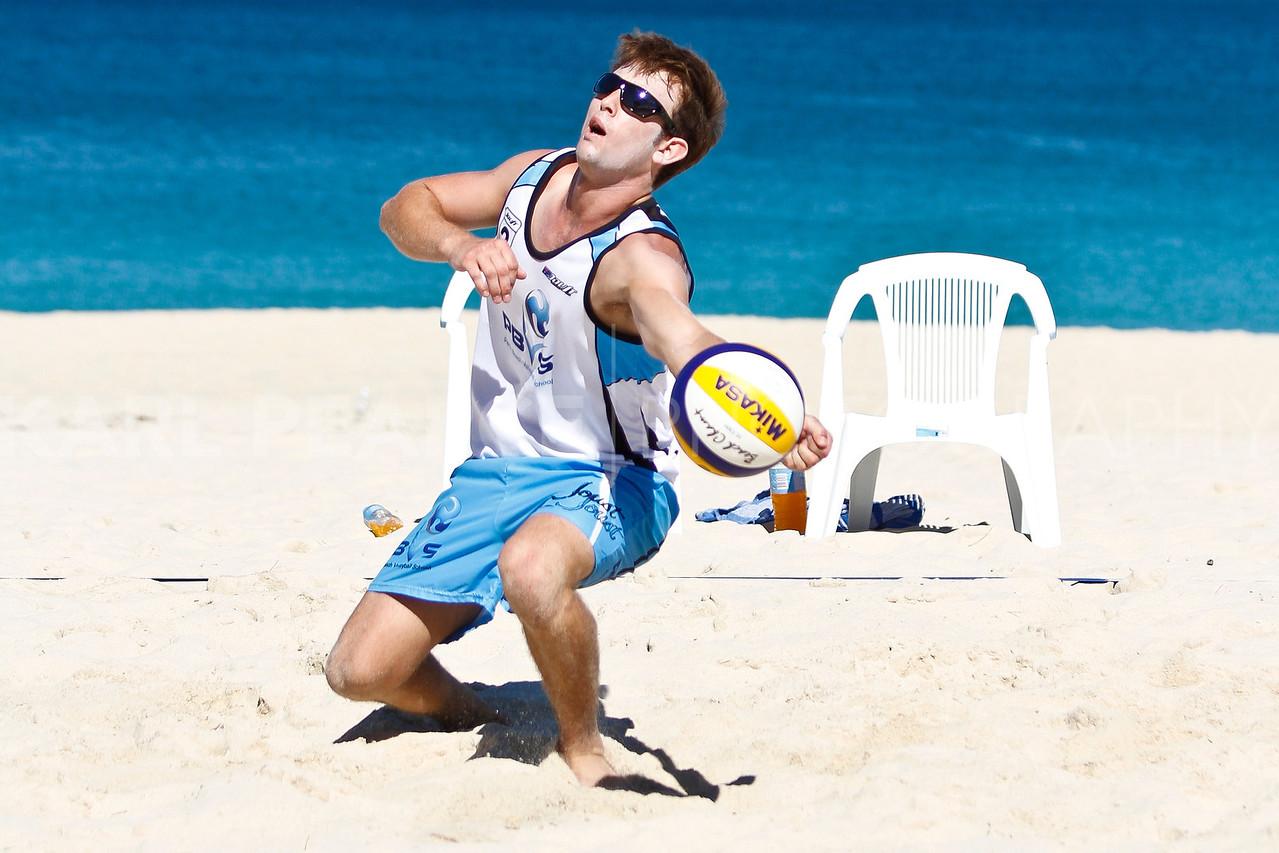 PBVS-Tournament3-Playoffs-0214