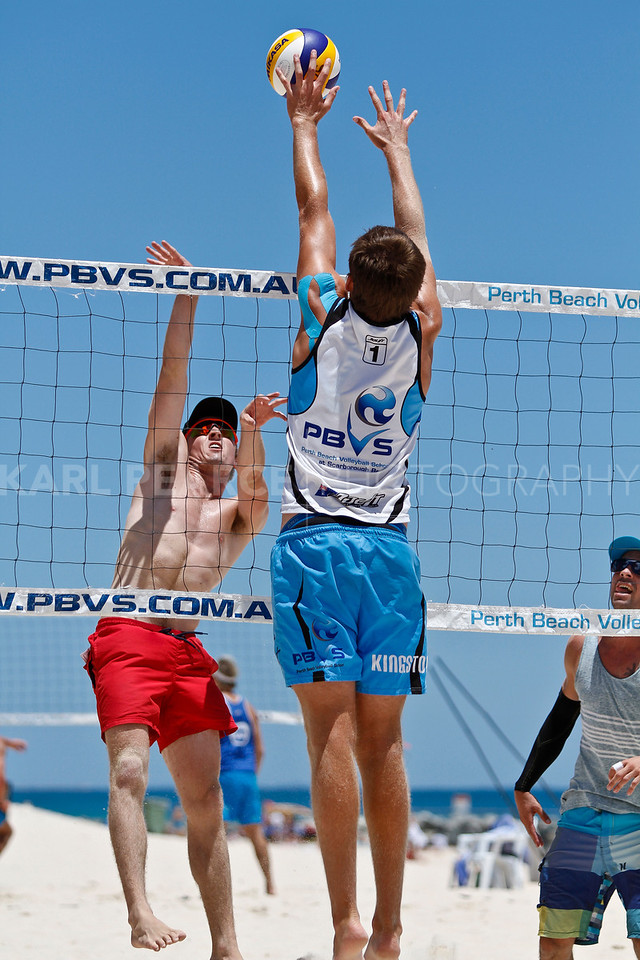 PBVS-Tournament3-Playoffs-2140