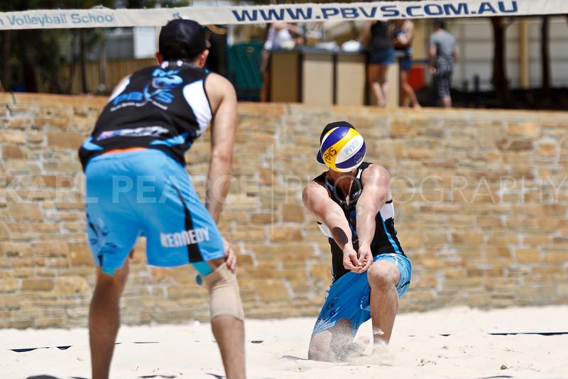 PBVS-Tournament3-Playoffs-2386