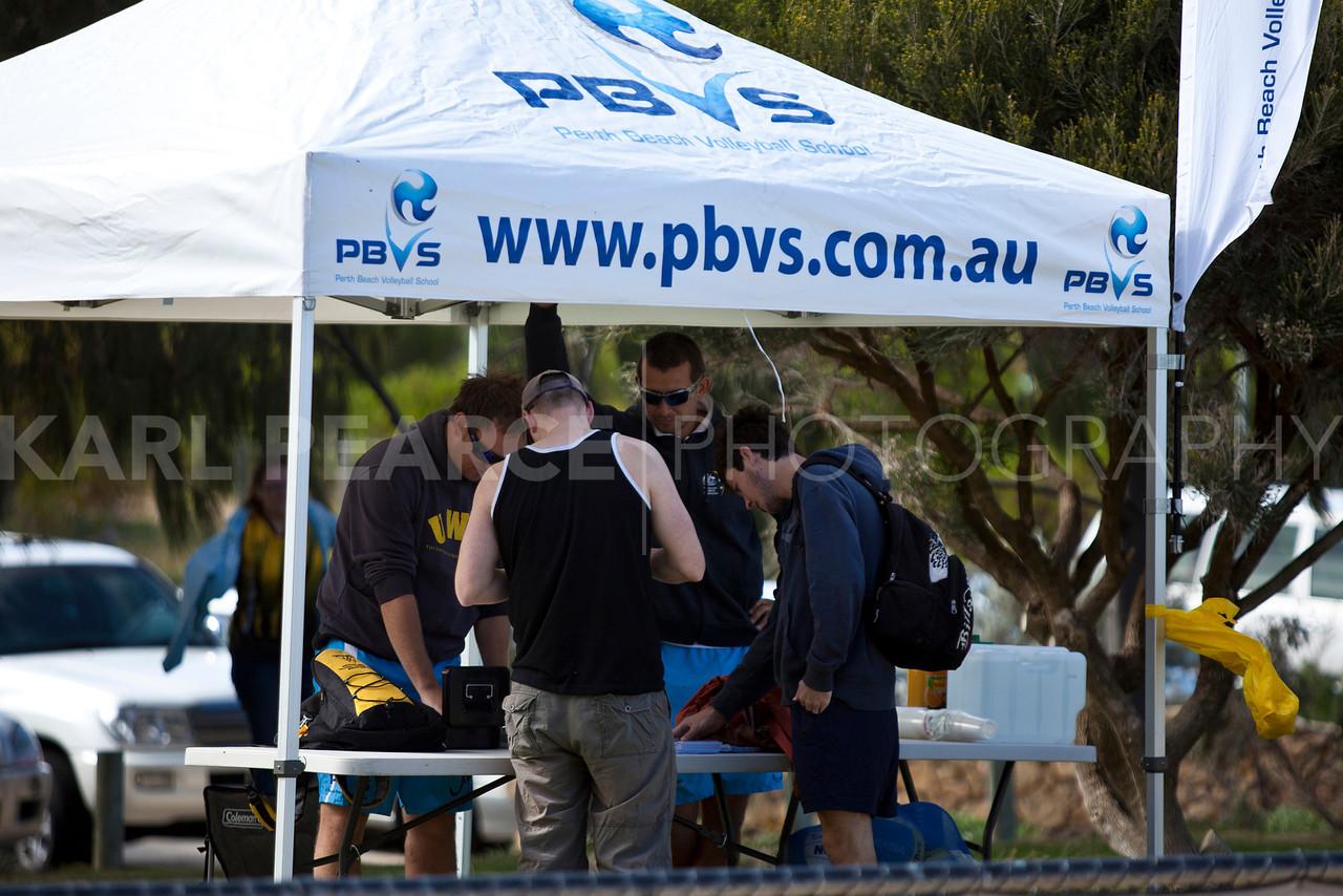 PBVS-S3-Launch-2011-0002