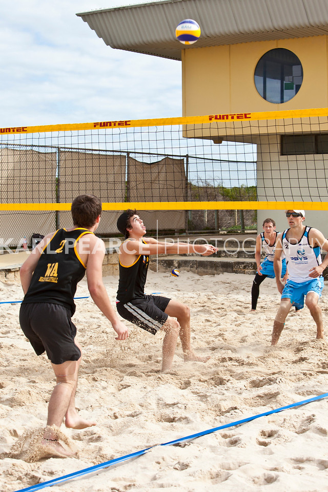 HR_PBVS_2010_Tournament1_0357
