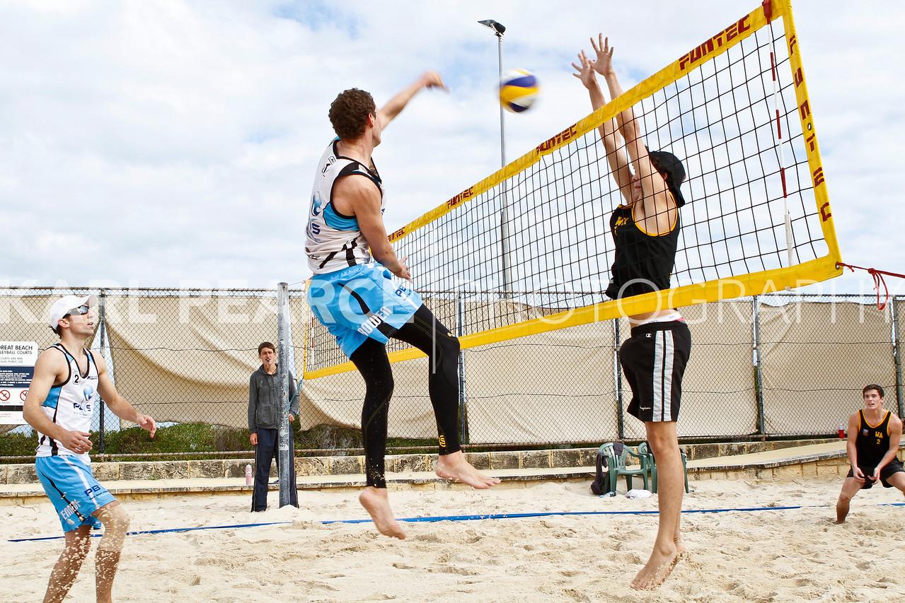 HR_PBVS_2010_Tournament1_0317