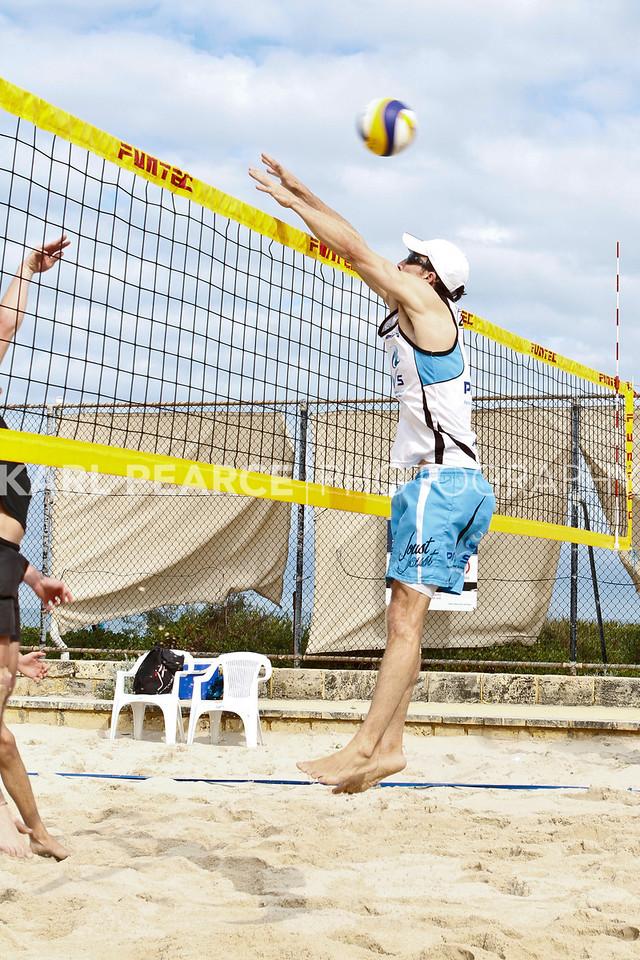 HR_PBVS_2010_Tournament1_0333