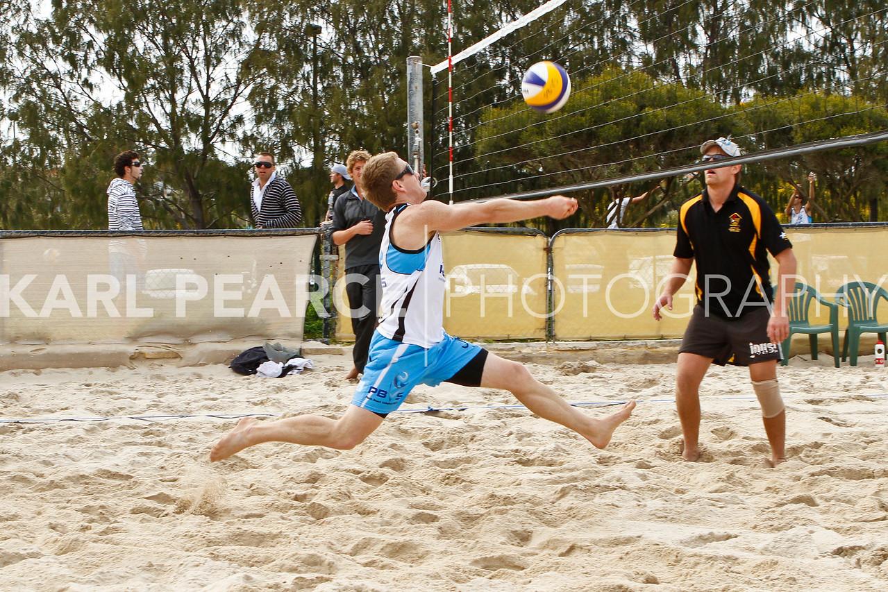 HR_PBVS_2010_Tournament1_0298