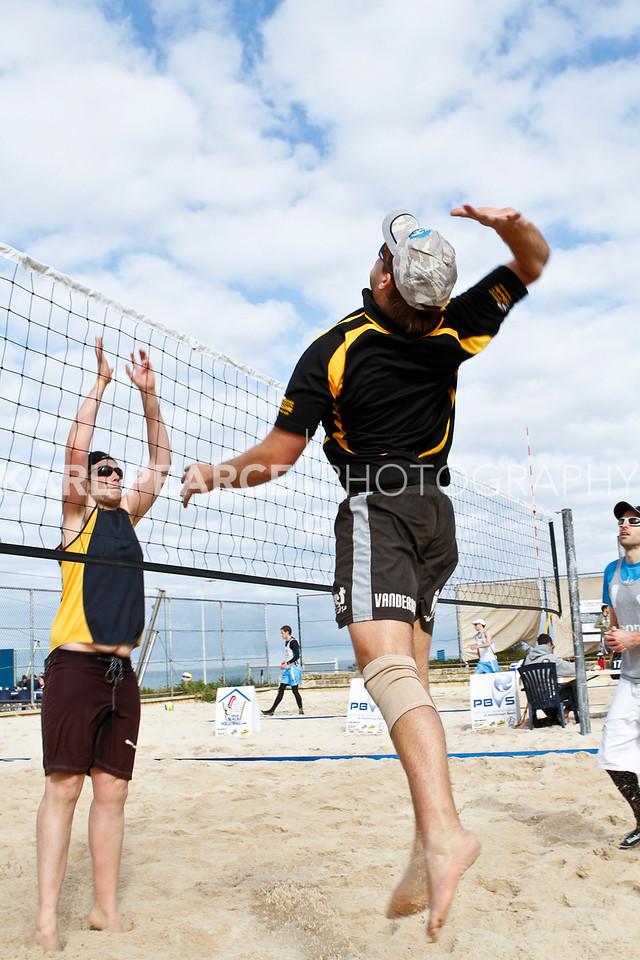 HR_PBVS_2010_Tournament1_0234