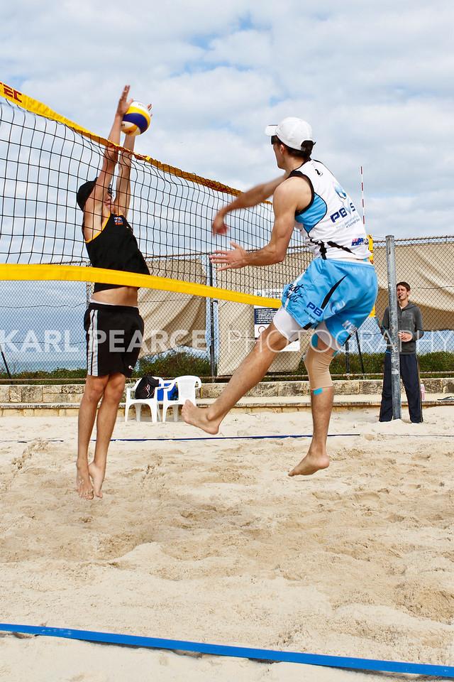 HR_PBVS_2010_Tournament1_0266