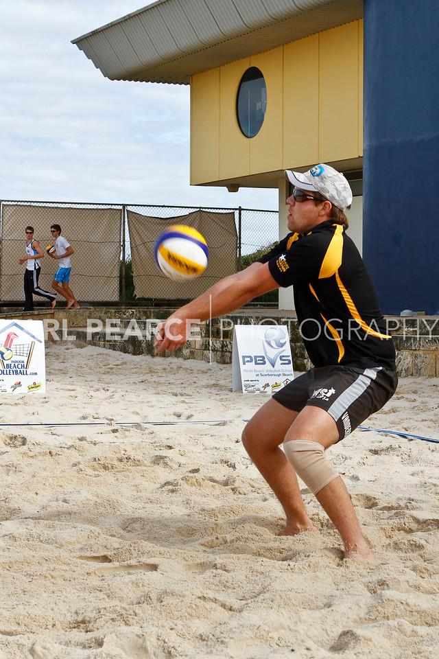 HR_PBVS_2010_Tournament1_0231