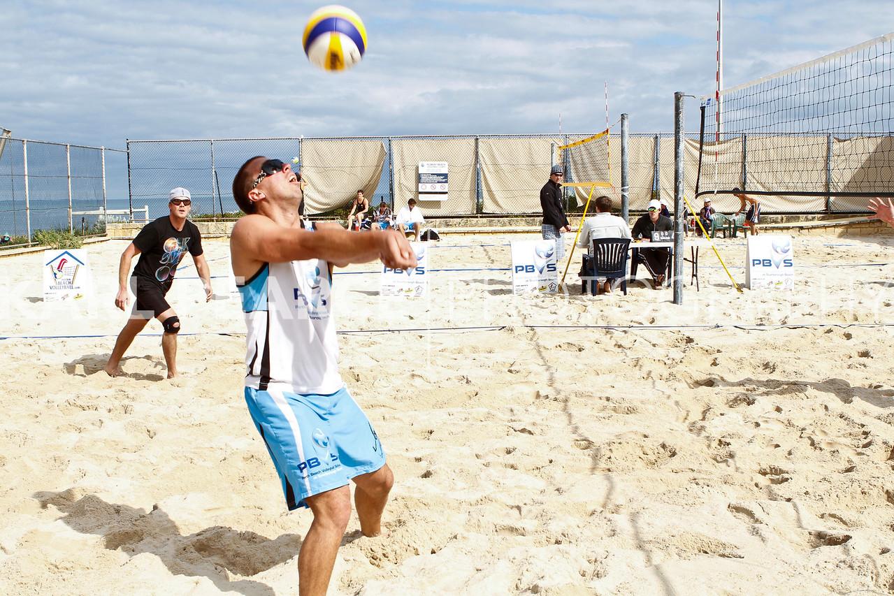 HR_PBVS_2010_Tournament1_0420