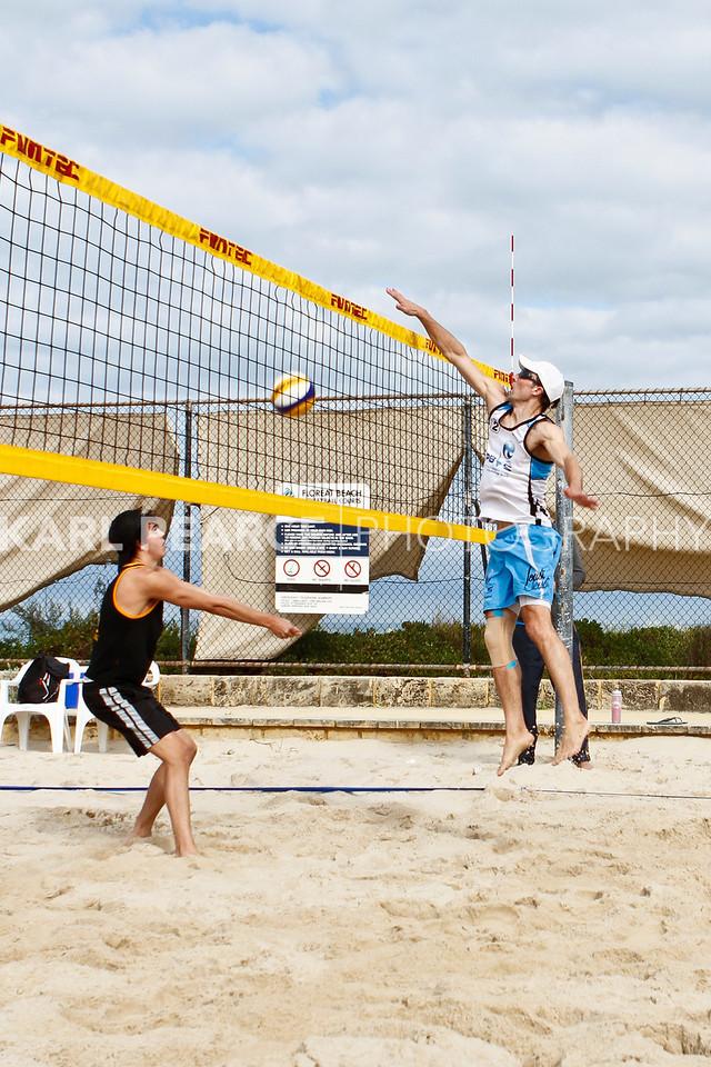 HR_PBVS_2010_Tournament1_0260
