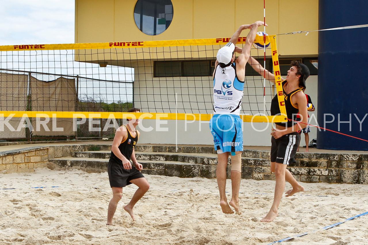 HR_PBVS_2010_Tournament1_0371