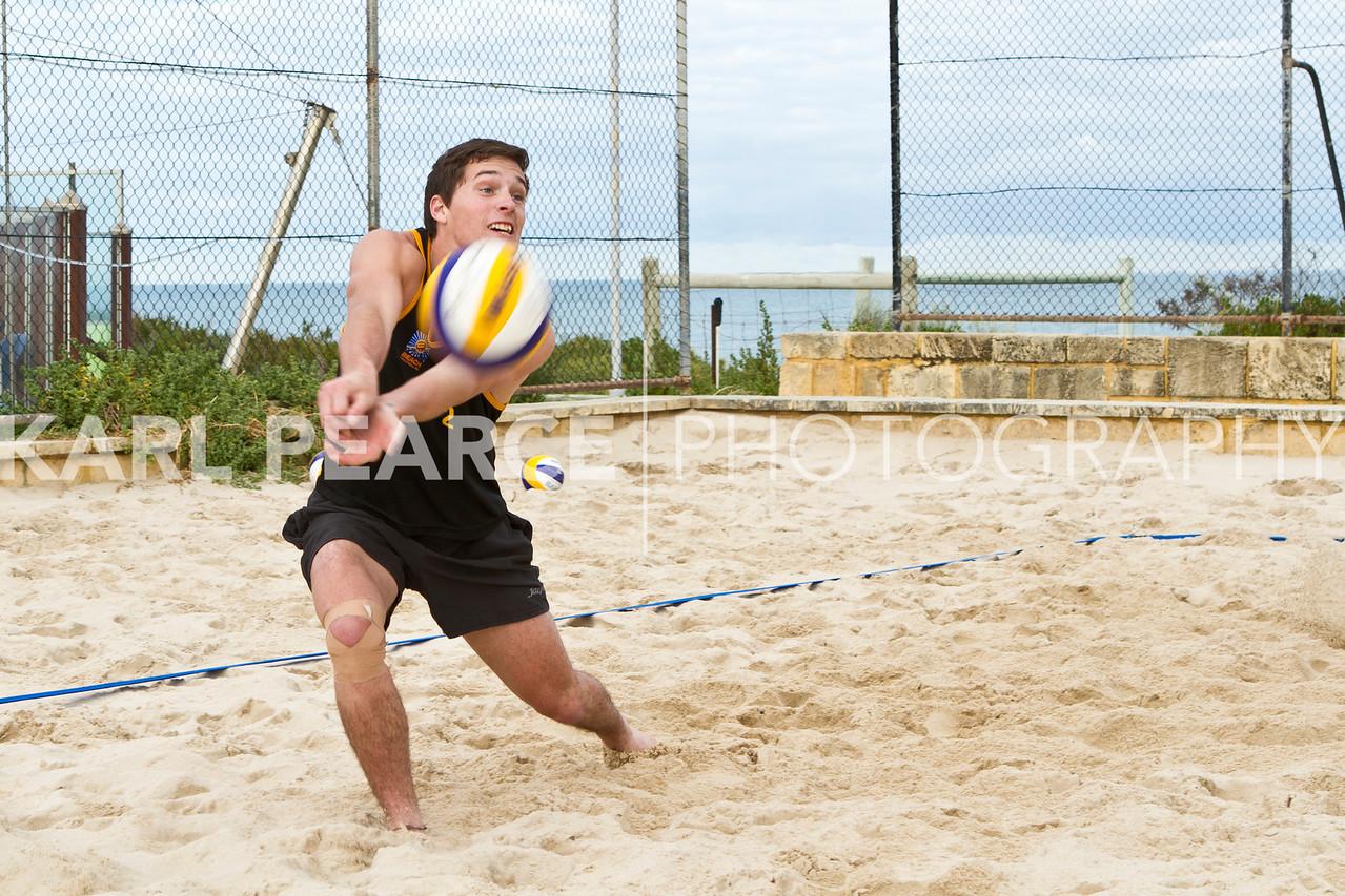 HR_PBVS_2010_Tournament1_0122