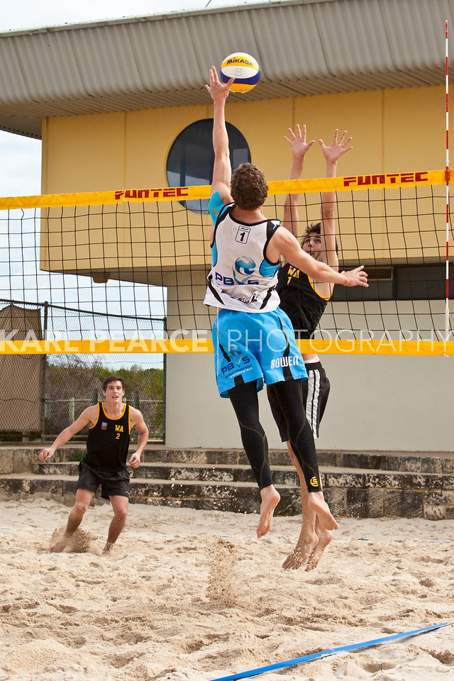 HR_PBVS_2010_Tournament1_0362