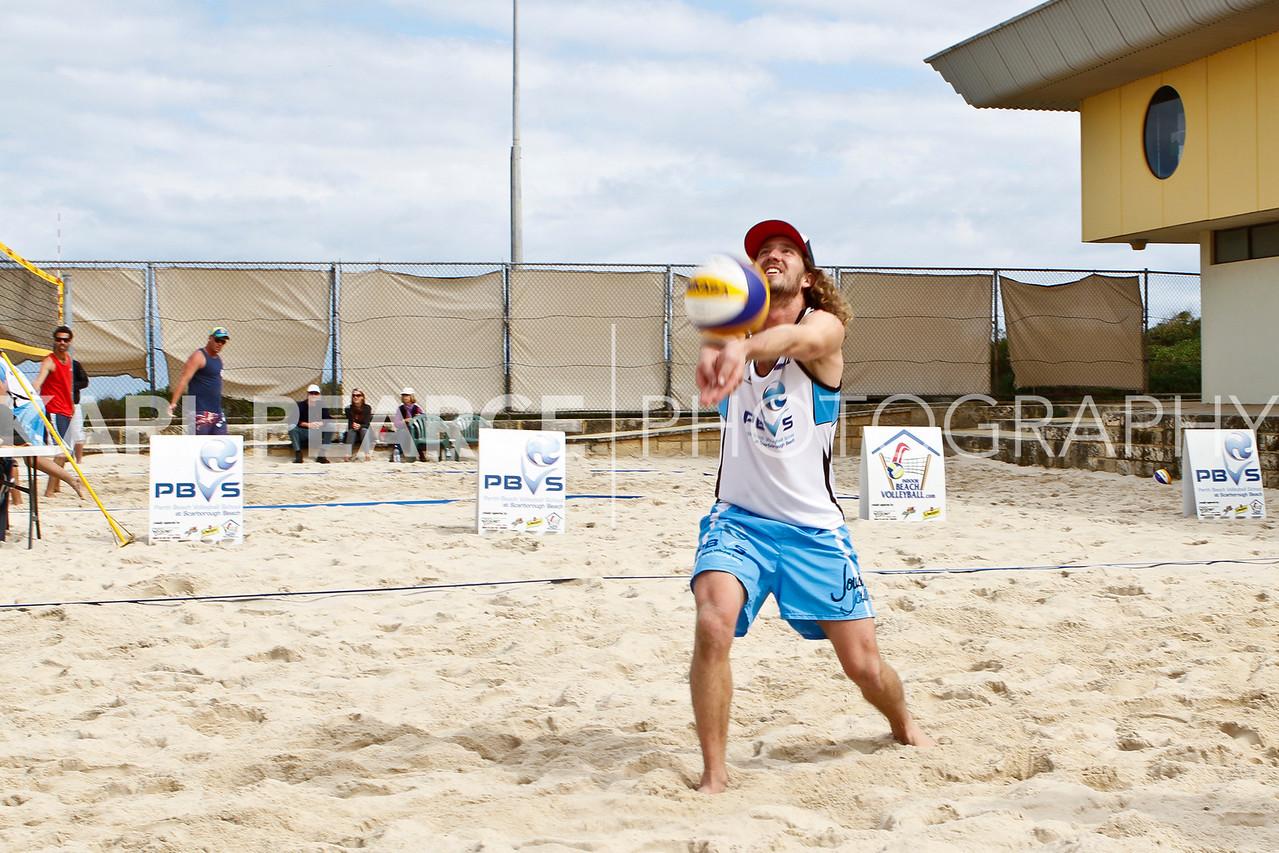 HR_PBVS_2010_Tournament1_0432