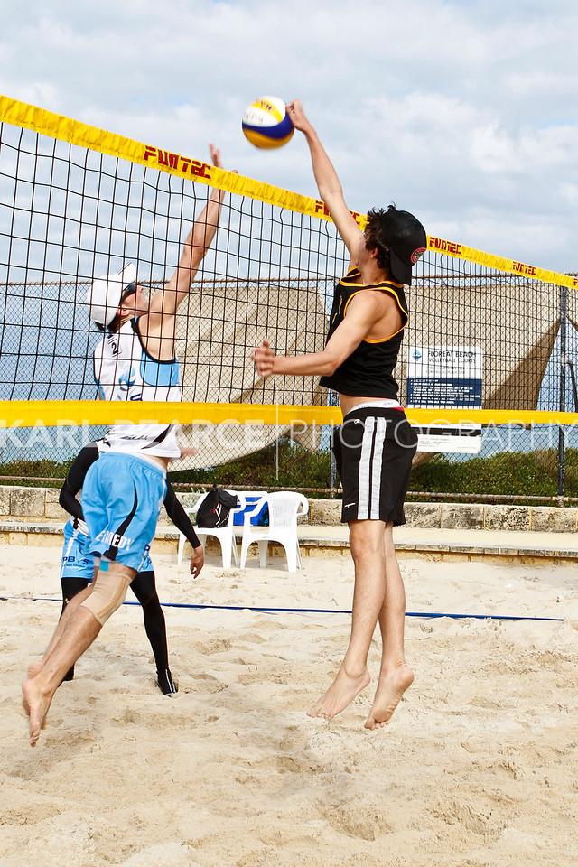 HR_PBVS_2010_Tournament1_0273