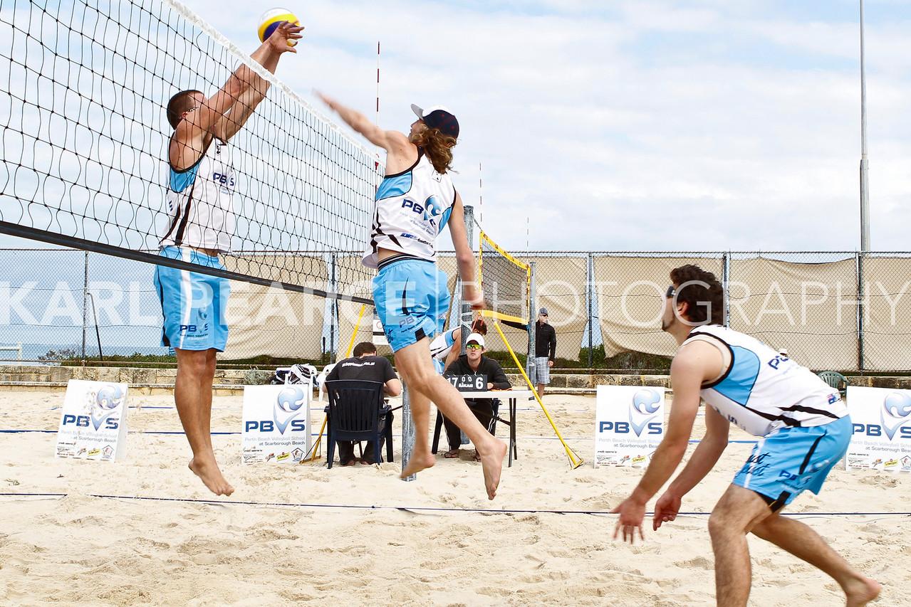 HR_PBVS_2010_Tournament1_0437