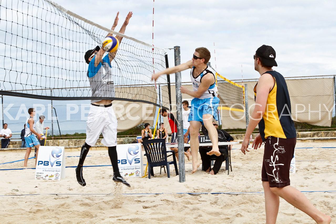 HR_PBVS_2010_Tournament1_0378