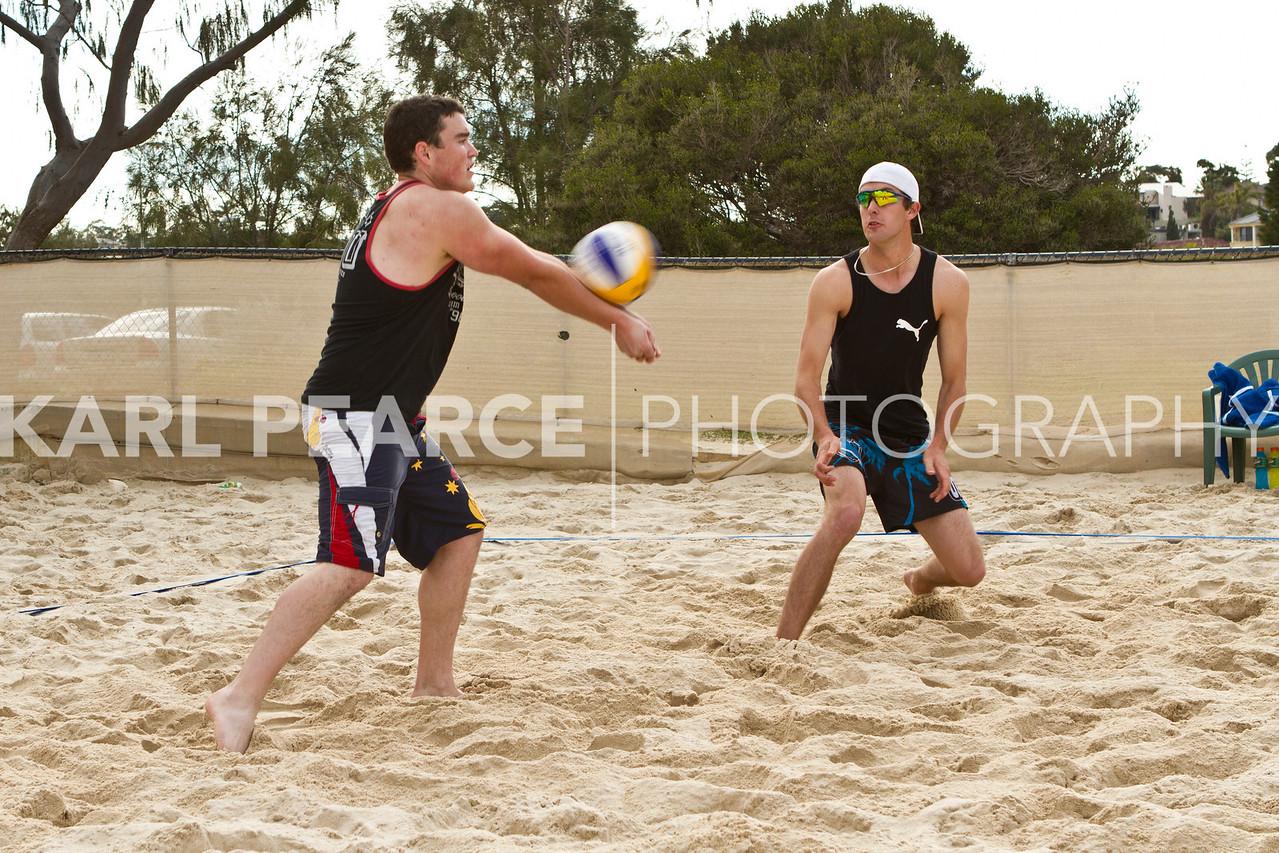 HR_PBVS_2010_Tournament1_0043