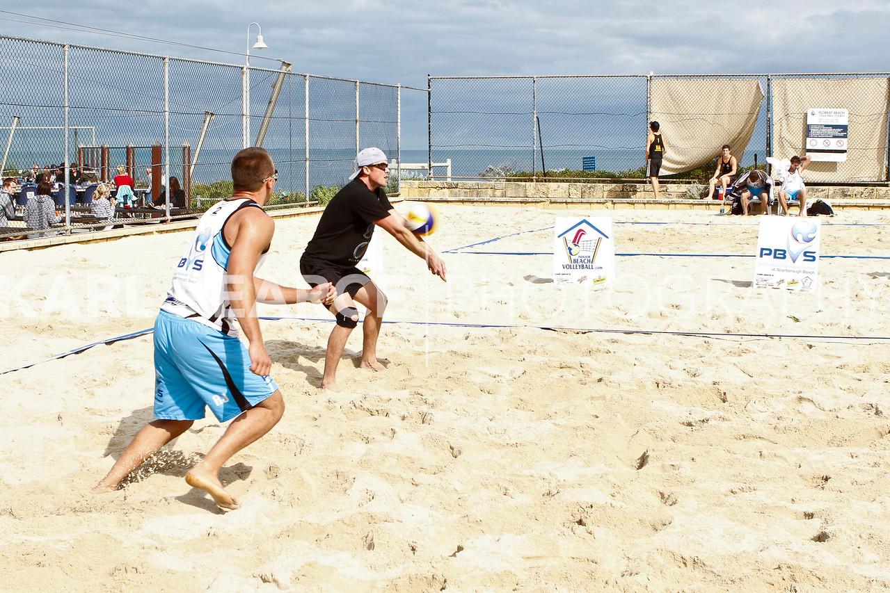 HR_PBVS_2010_Tournament1_0418