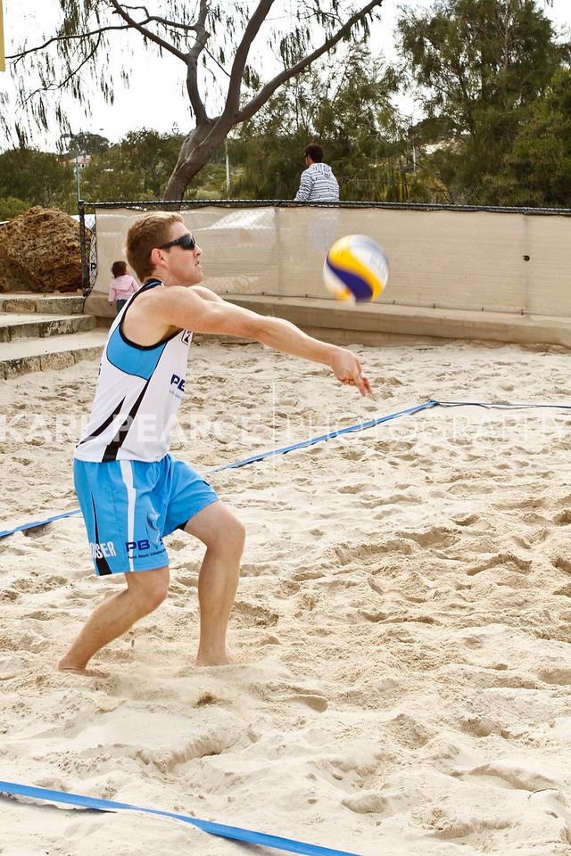 HR_PBVS_2010_Tournament1_0347