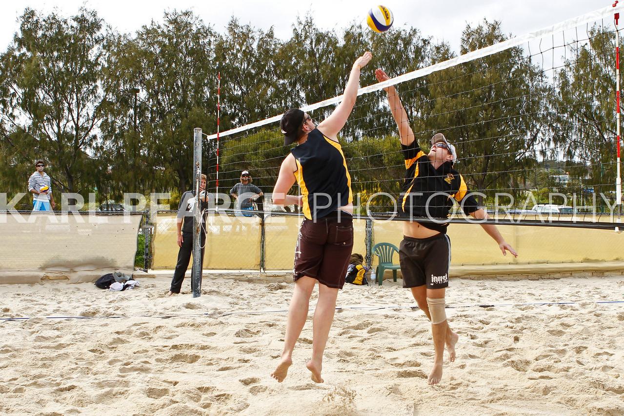 HR_PBVS_2010_Tournament1_0353