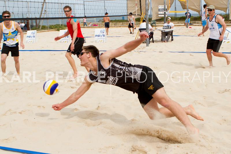 PBVS_2010_Tournament_2_0231