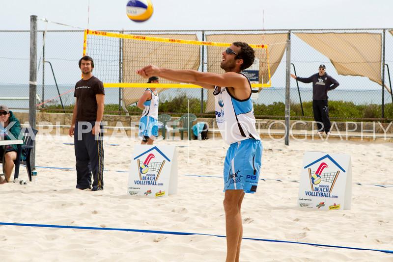 PBVS_2010_Tournament_2_1300