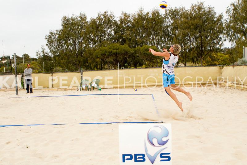 PBVS_2010_Tournament_2_1523