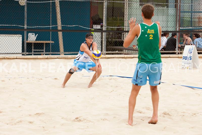 PBVS_2010_Tournament_2_0596