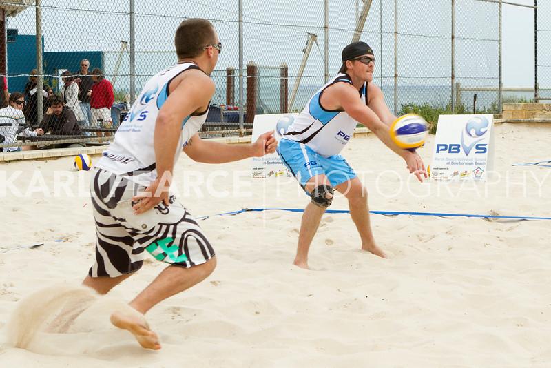 PBVS_2010_Tournament_2_0728