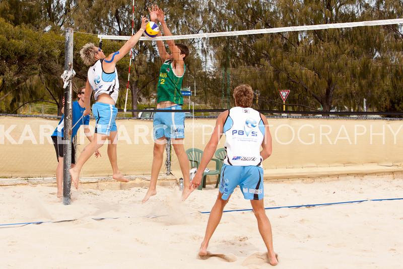 PBVS_2010_Tournament_2_1284