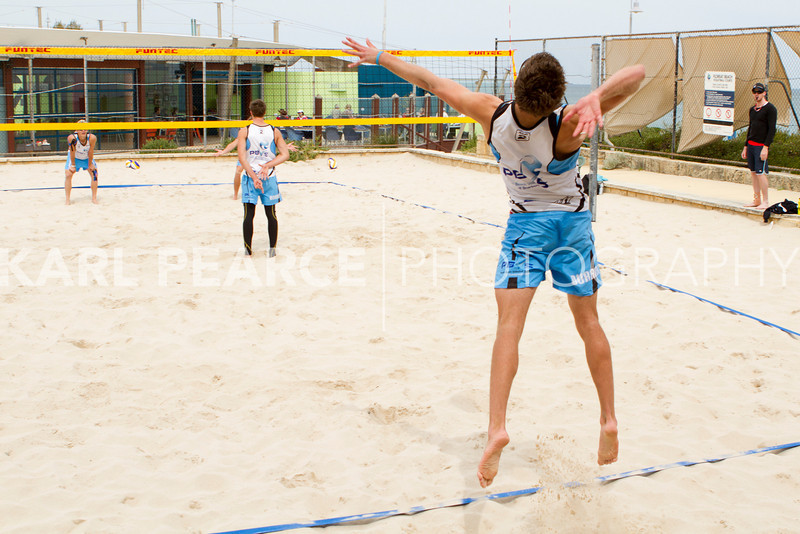 PBVS_2010_Tournament_2_0460