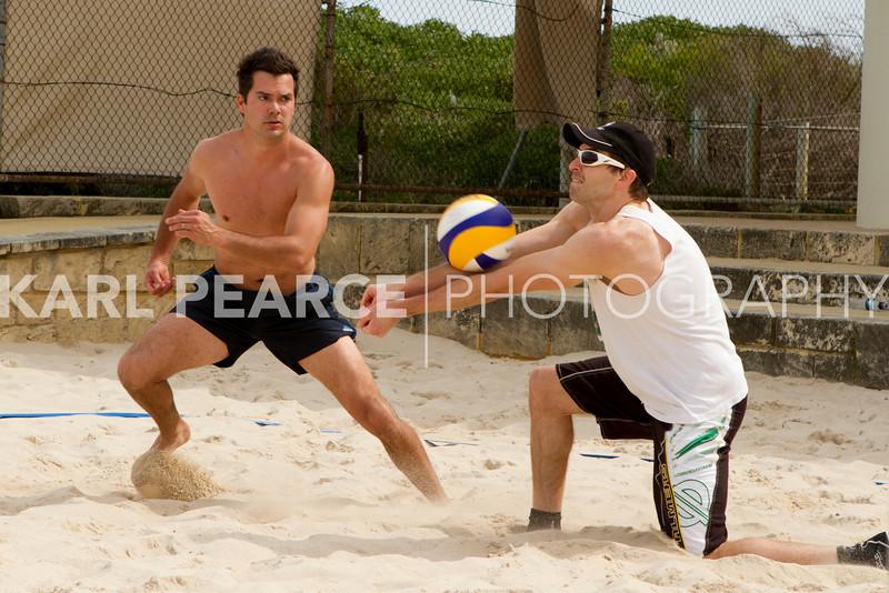 PBVS_2010_Tournament_2_0199